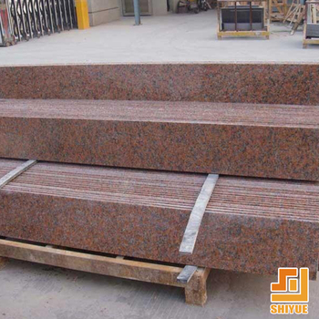 Best Price Polished Flooring Design India Red Granite Tile Buy India