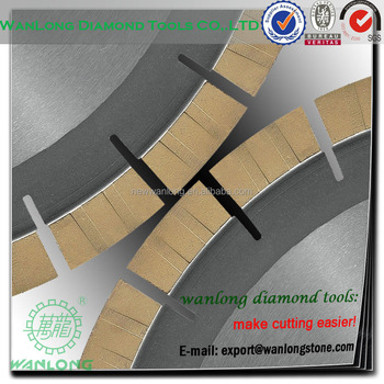 Top Quality Fein Diamond Blade For Baslat Stone Cutting And Dressing  -diamond Cutting Tools Manufacturer - Buy Fein Diamond Blade,Diamond