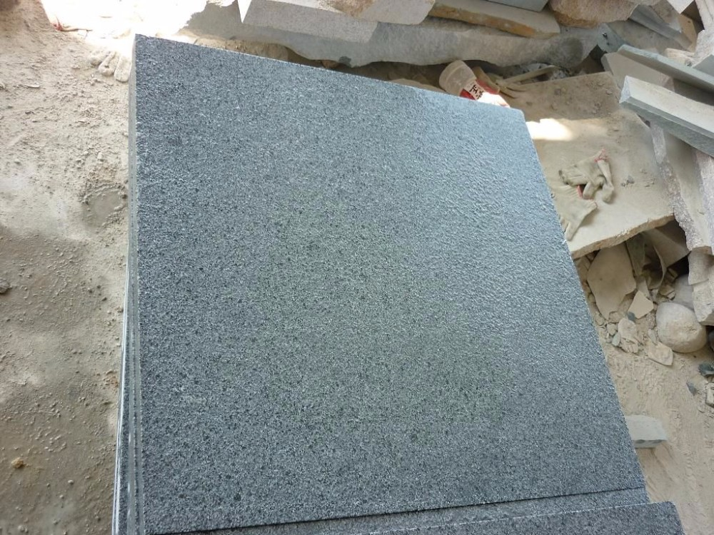Cheap Granite Slabs G654 China Impala Granite Buy G654 G654 China Impala Granite Cheap Granite