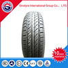 Alibaba Good Quality Chinese Brand New Car Tyre 235/45R17