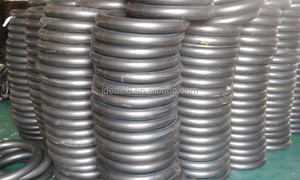motorcycler tube and tire factory (OWN FACTORY)