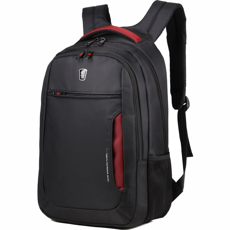 Size Anti Theft Backpack Bag 17 Inch Computer Men Laptop 3 Notebook 15 6 Brand Exclusive In Price On