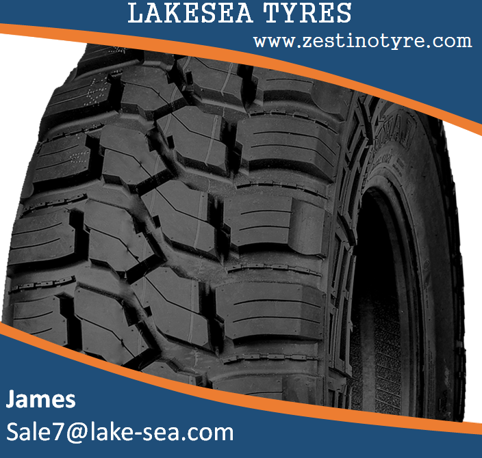 4x4 offroad tires 28575r16 mud tires crocodile buy 4x4 offroad tires 28575r16 mud tires tires 28575r16 mud