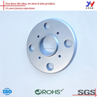 Used Auto Spare Used Parts ISO/TS16949 Certified Custom Used Auto Spare Parts Made By China Factory