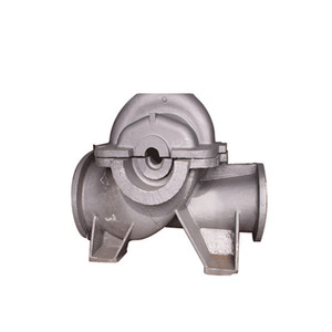 Metal Casting Materials, Metal Casting Materials Suppliers