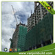 Fireproof Exterior/Interior Eps Sandwich GRC Cement Panel