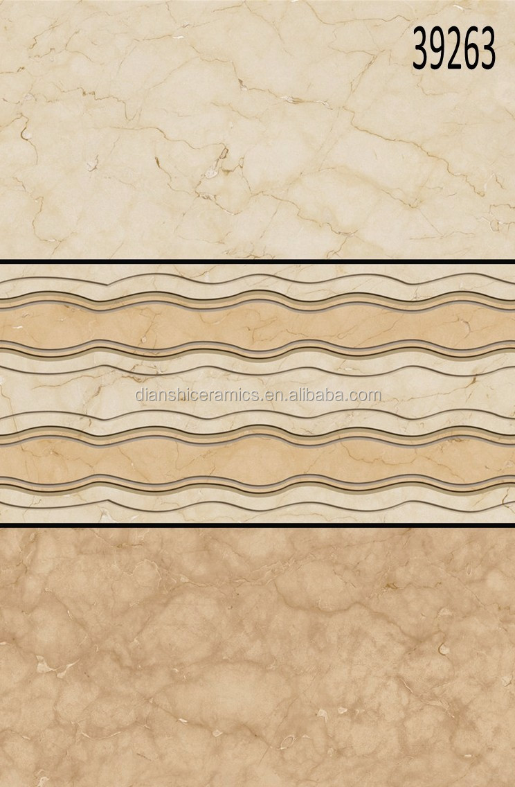 300x600 Digital Wall Tiles Cheap Ceramic Wall Tiles Price Dubai ...