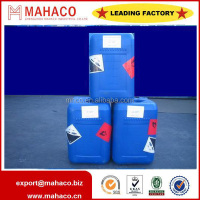 TOP 1. Manufacturer Glacial acetic acid technical grade 99.9% / Food grade 99.9%