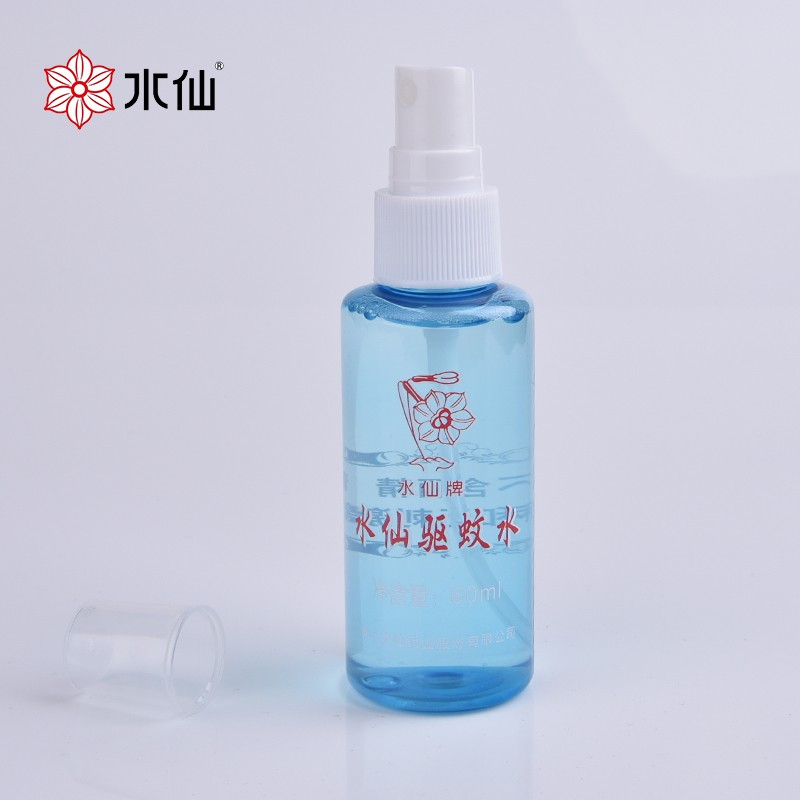 Pest Control Mosquito liquid 60ml wholesale