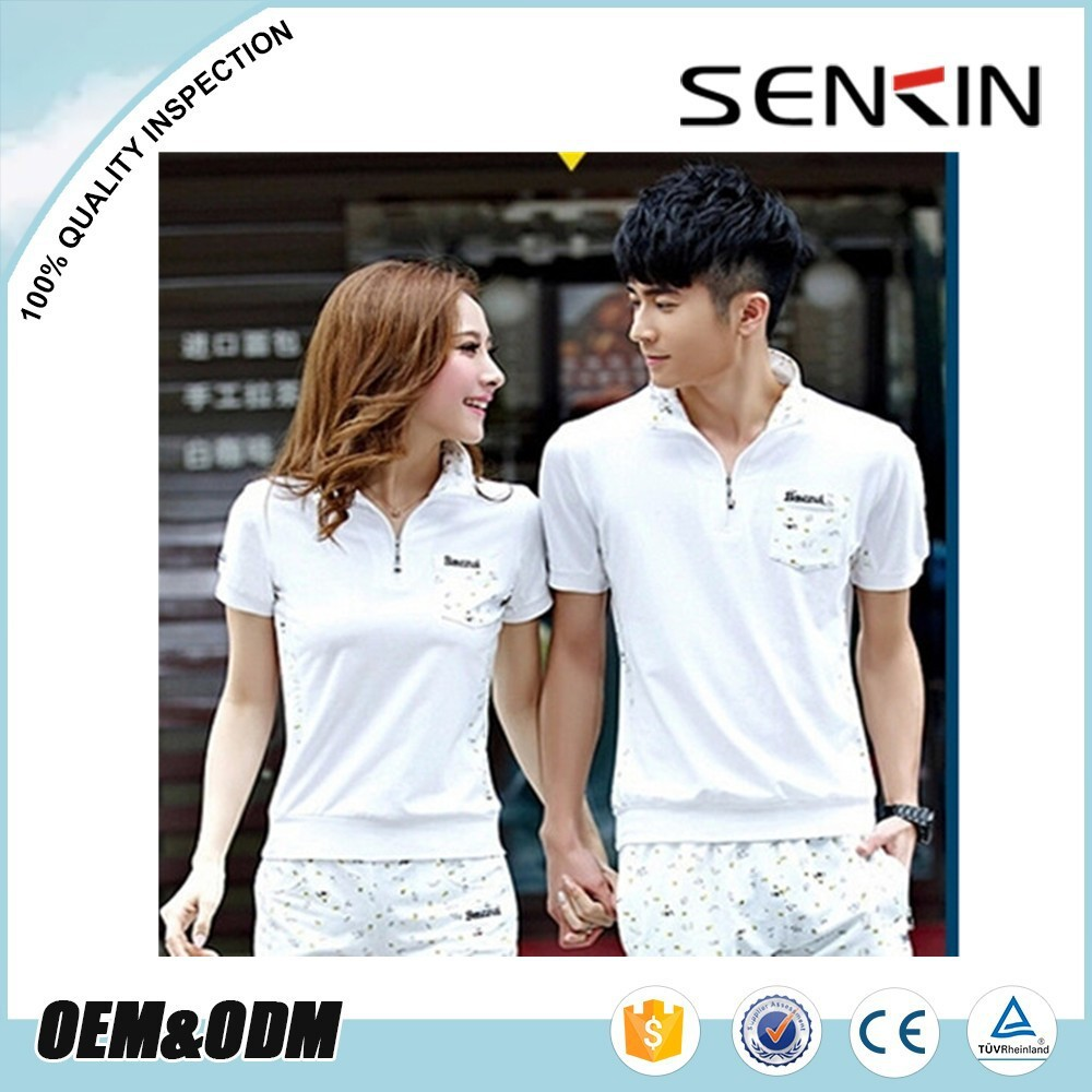 Couple t shirt design white - Couple Pajamas Couple T Shirt Fashion Design Couple T Shirts Buy Fashion Design Couple T Shirts Couple T Shirt Couple Pajamas Product On Alibaba Com