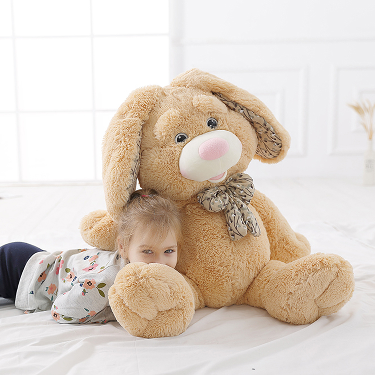 Wholesale plush stuffed bunny soft toy <strong>rabbit</strong>,stuffed <strong>rabbit</strong> plush toys on sale