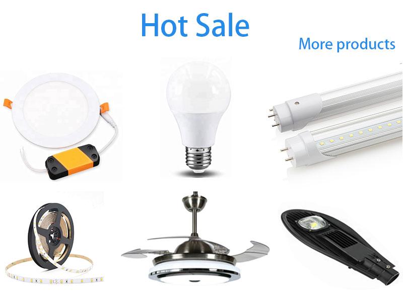 new design hot sell good quality high brightness outdoor 3600 lumen led 40 watt halogen flood light housing