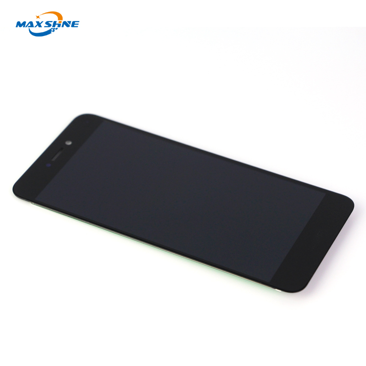LCD Screen Replacement Color : Black Black CHENN LCD Screen and Digitizer Full Assembly for Huawei Honor 20 Lite