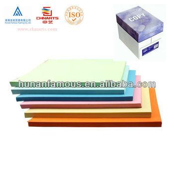 Buy copy paper in bulk