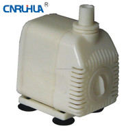 The Latest Patented Products Factory Outlet Multi-Function Pumps