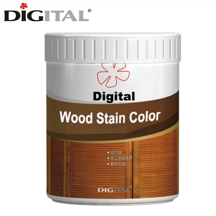 Handle Brush Waterbase Coloring Wood Nano Coating - Buy Nano Coating,Wood  Nano Coating,Handle Brush Nano Coating Product on Alibaba com