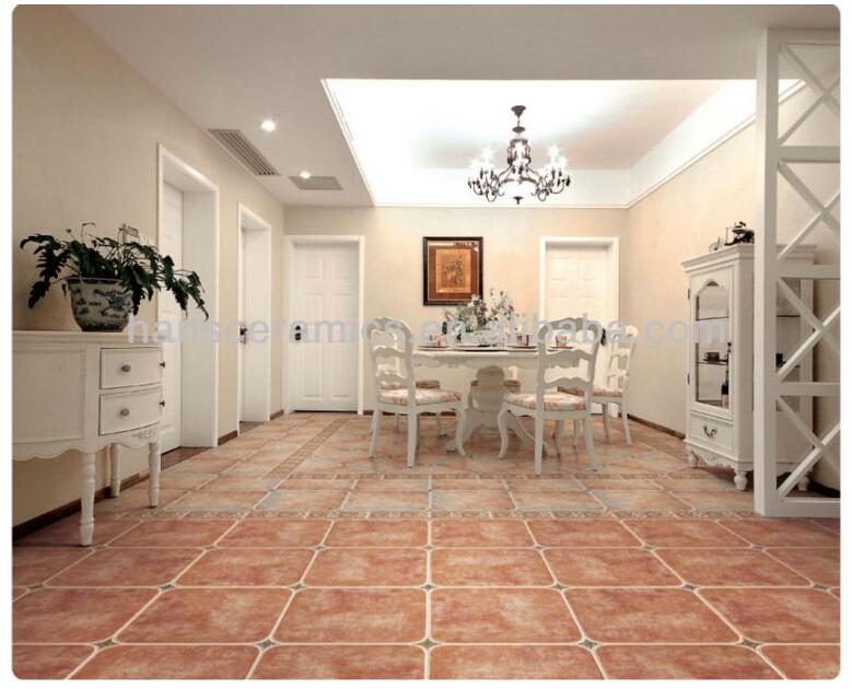 2016 wholesaler 16x16 brown glazed ceramic kitchen design for 16x16 kitchen designs