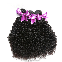 "6A Unprocessed Mongolian Kinky Curly Hair Cheap Remy Human Hair Weave 8""-30"" Human Hair Extension tissage bresilienne"