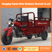 Excellent Performance eec trike, electric 3 passenger bike taxi tricycle, three wheel covered motorcycle for sale