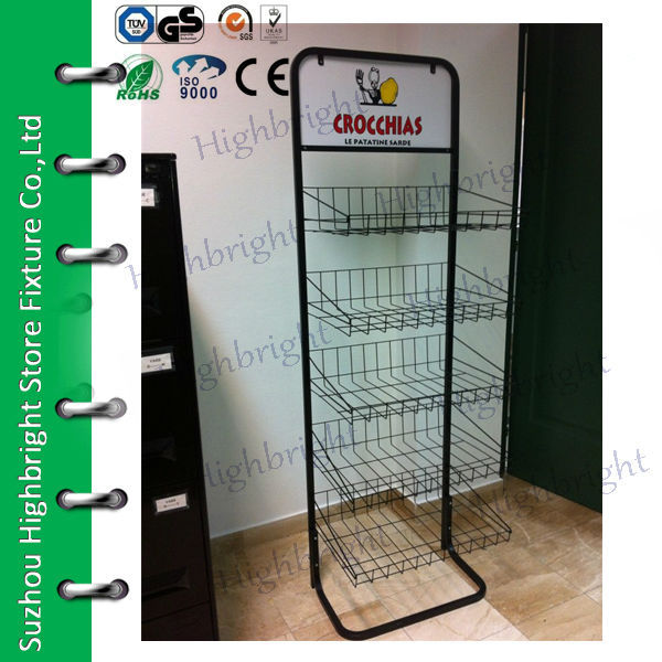 China Wire Shelving Stand, China Wire Shelving Stand Manufacturers ...