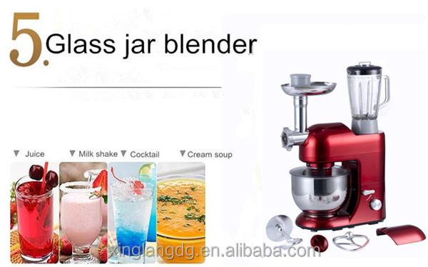 hydraulic cold press juicer