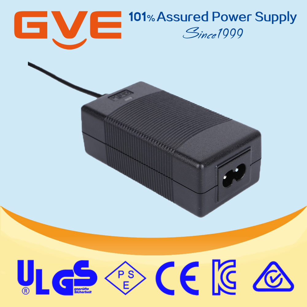 New electronic products13.8v 3.5a charger battery industrial power battery charger