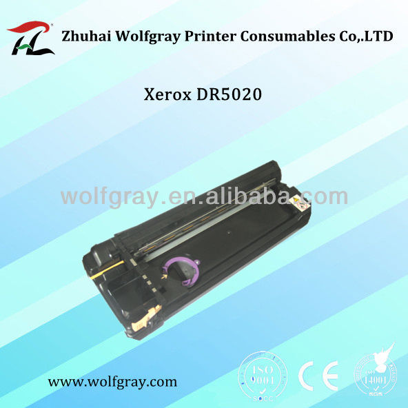 Compatible for Xerox 5020 drum unit