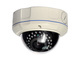 "IP66 Vandal-proof Dome camera 6mm Fixed Iris Lens 1/4""CMOS 700TVL CCTV IR Video Camera (SC-V03D)"