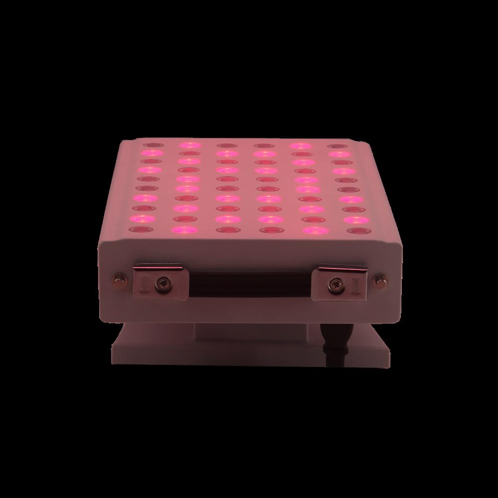Shenzhen idea luce limitata rosso terapia 660 850nm TL100 Rosso ha condotto la Terapia della luce Della Macchina 100 W per la Cura Della Salute