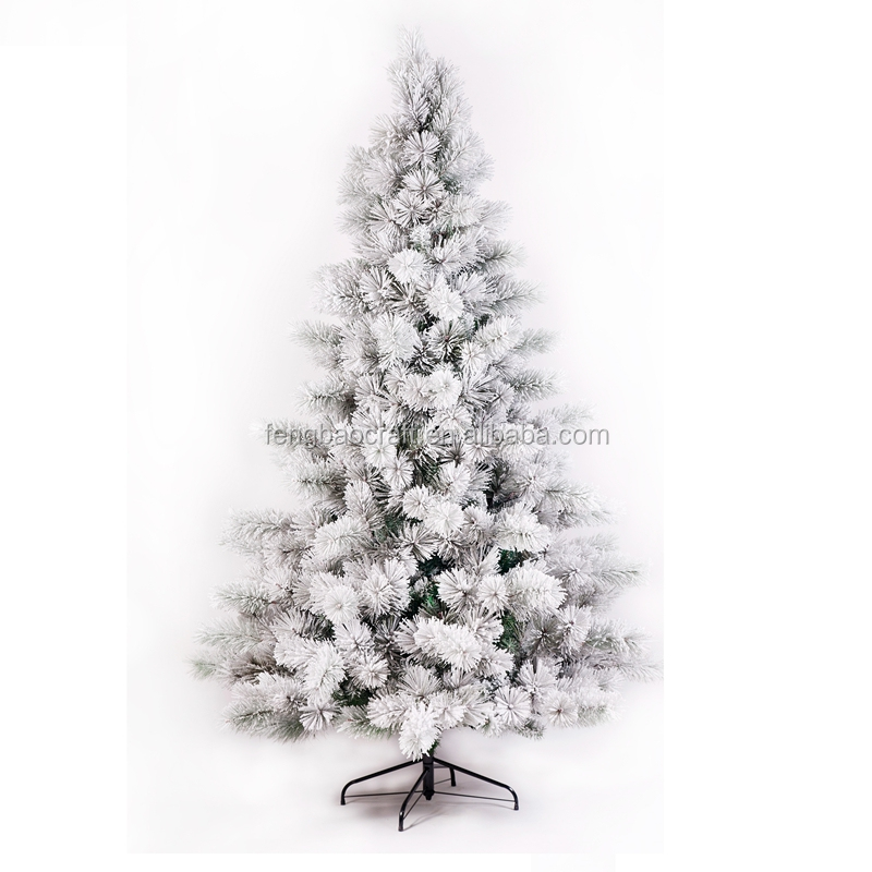 Wholesale Artificial Christmas Tree, Suppliers & Manufacturers - Alibaba