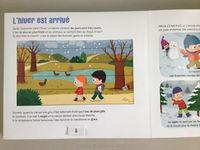 New design children's book illustration ,children book printing publisher