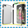 New Arrival Case For iPhone 7 Hybrid TPE TPU Protective Case For iPhone 6 For Apple iPhone6 7 Phone