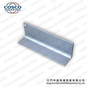 Perfiles De Aluminio Para Muebles De Cocina - Buy Perfiles De ...