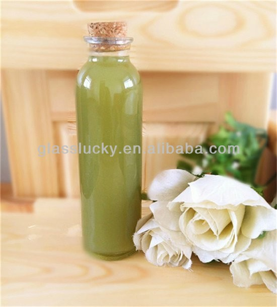 wholesale glass beverage bottles,beverage bottles wholesale