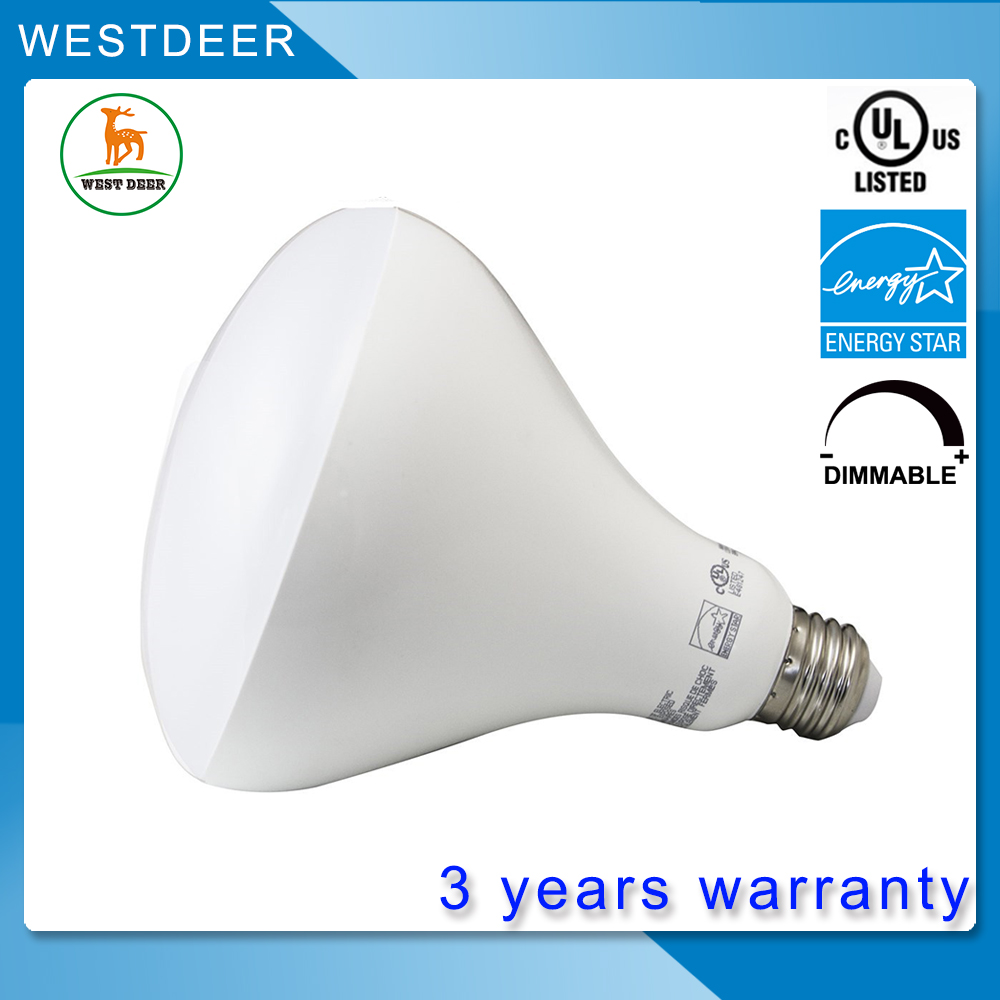 High energy efficiency 6.5w 11w 15w candle light with e5 bulbsquality 3 years warranty