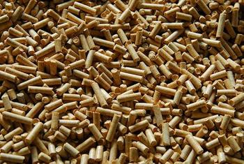 Image result for wood pellet