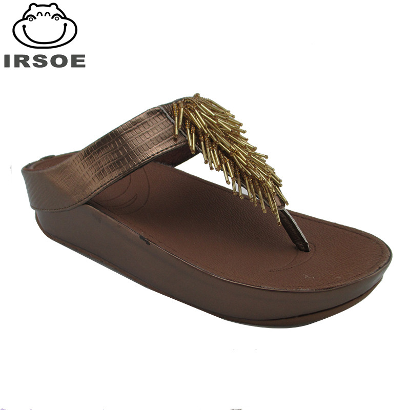 4e0c50f3450fc3 rubber flip flops wholesale latest model women sandals slippers 2019 for  thailand