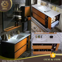 Vanity Bathroom Cabinet From Chinese Factory
