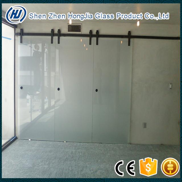 China Sliding Glass Door Safety Wholesale Alibaba