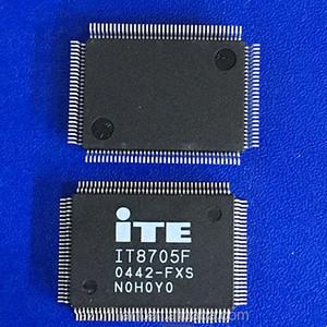 IT8705F SOUND WINDOWS 7 X64 DRIVER