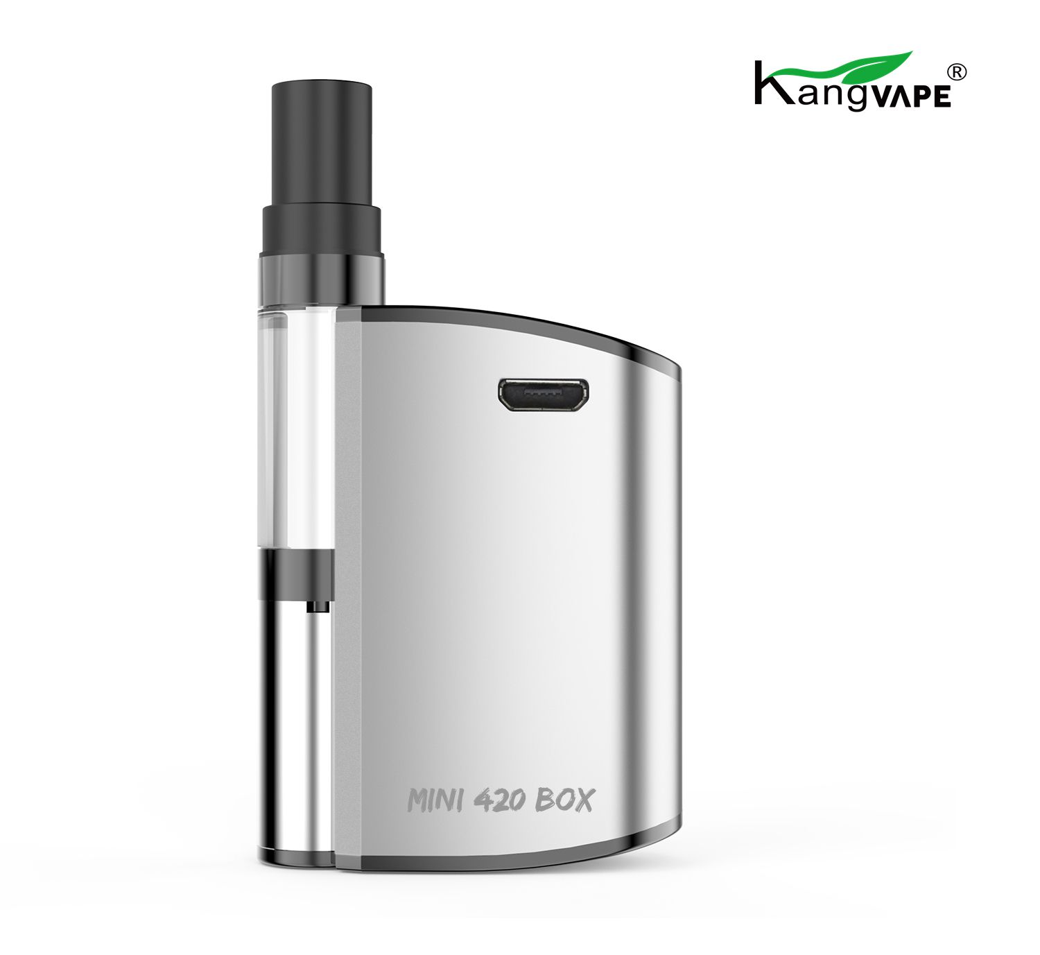 2018 High Quality Adjustable  mini 420 box Cbd Vape Pen Mini Electronic  Cigarette Atomizer Cbd Cartridge