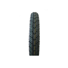 scooter motorcycle tire 300-17