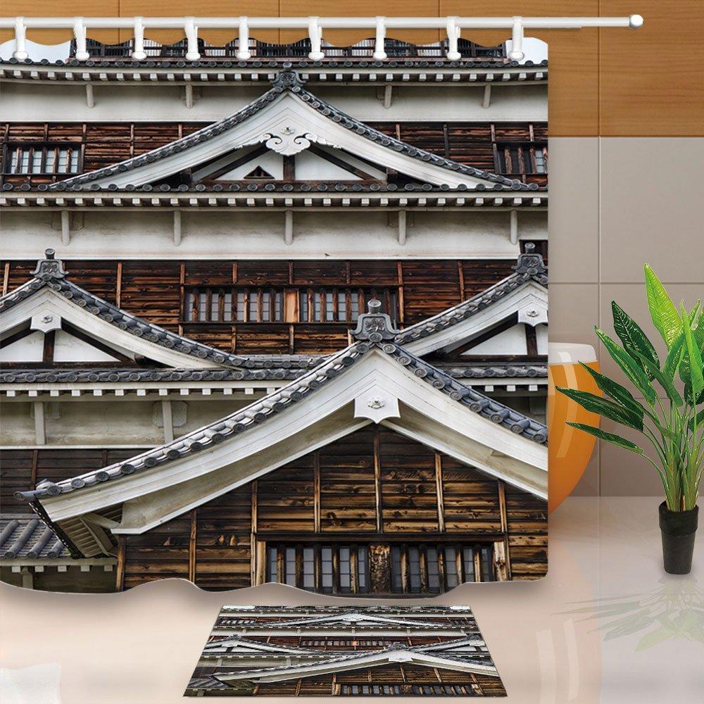 Cheap Japanese Wooden Bath Find Japanese Wooden Bath Deals On Line