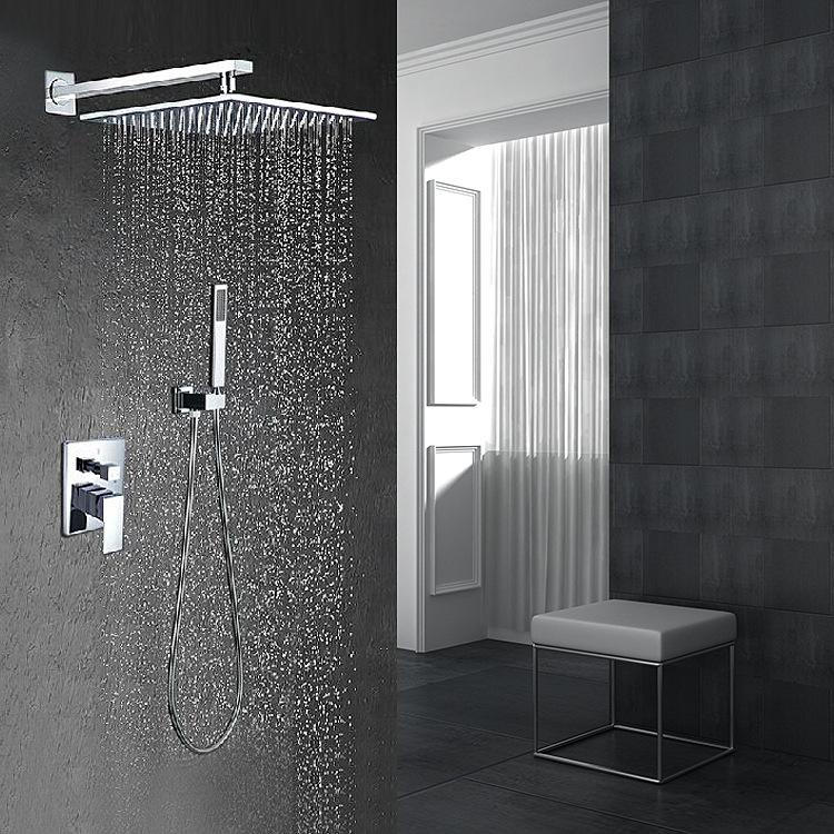 Venta al por mayor cuartos de baño exposicion-Compre online los ...