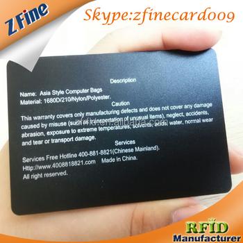 China factory price american express black metal business id card china factory price american express black metal business id card colourmoves