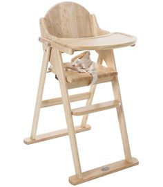 Solid Wood Baby High Chair Buy Folding Wood Chair Solid Wood Arm
