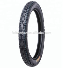 Fat Motorcycle Street Tire 2.75-18 CX240