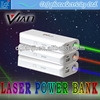 Green Laser Beam Star Sky Pointer Pen