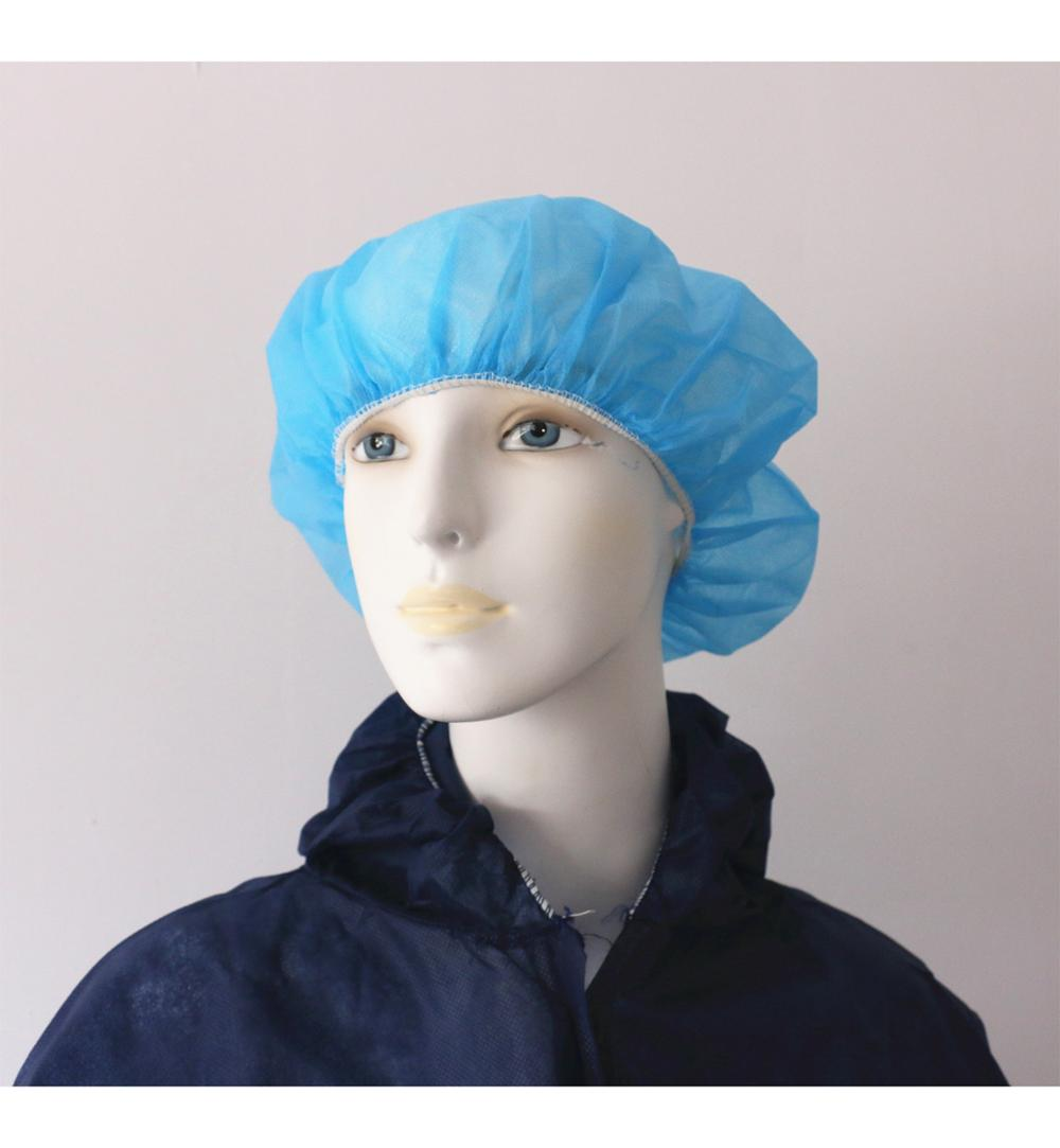 Colored Hair Nets Hair Net For Doctors Buy Hair Net For Doctors