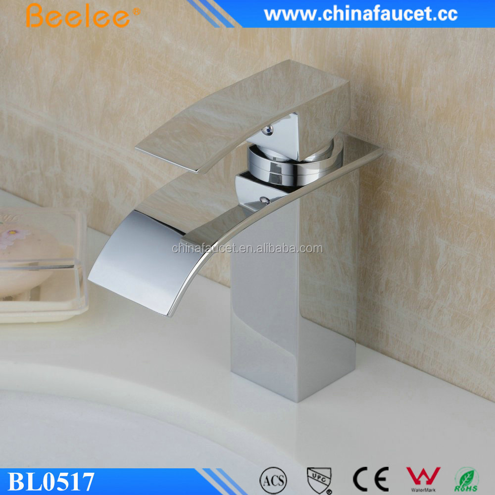 Beelee Faucets Wholesale, Faucet Suppliers - Alibaba